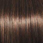 Luminous-Colors-GL8-10-Dark-Chestnut