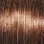 Luminous-Colors-GL8-29-Hazelnut