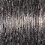 Plus-Colors-511C-Sugared-Charcoal.