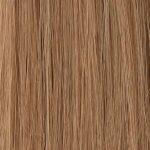 BL8 Golden Blonde