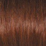 R4HH Chestnut Brown