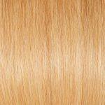 R9HH Light Golden Blonde
