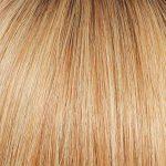 SS14/88SS Golden Wheat