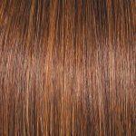 R829S Glazed Hazelnut