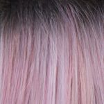 Ecomm-Dare-To-Be-Color-Swatch-Pink