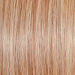 RL14/22 Pale Gold Wheat