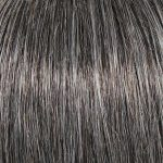 R511G Gradient Charcoal