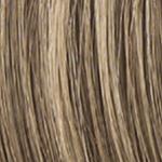 R1020 Buttered Walnut