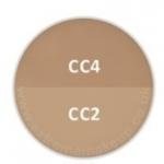 CC4/CC2