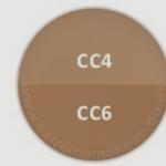 CC4/CC6