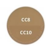 CC8/CC10