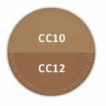 CC10/CC12