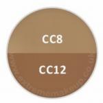 CC8/CC12