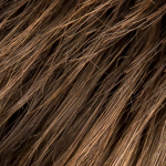 Hair Power Chocolate Mix
