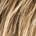 Hair Power Caramel Mix