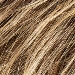 Hair Power Cognac Mix