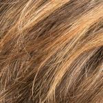 Hair Power Hazelnut Mix