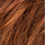 Hair Power Hot Cinnamon Mix