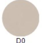 Derma Color DO