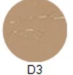 Derma Color D3