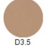 Derma Color D3.5
