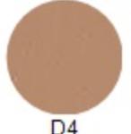 Derma Color D4