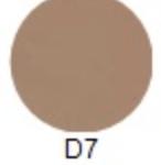 Derma Color D7