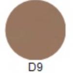 Derma Color D9