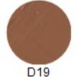 Derma Color D19