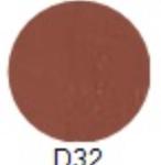 Derma Color D32