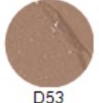 Derma Color D53