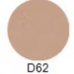 Derma Color D62