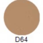 Derma Color D64
