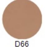 Derma Color D66