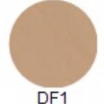 Derma Color DF1