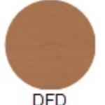 Derma Color DFD