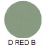 Derma Color D RED B