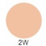Supracolor 2W