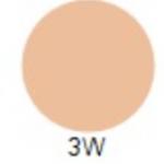Supracolor 3W