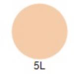 Supracolor 5L