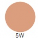 Supracolor 5W