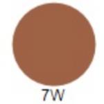 Supracolor 7W