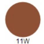 Supracolor 11W