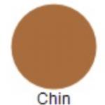 Supracolor CHIN