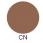 Supracolor CN