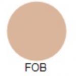 Supracolor FOB
