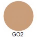 Supracolor GO2