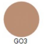 Supracolor GO1