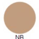 Supracolor NB