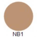 Supracolor NB1